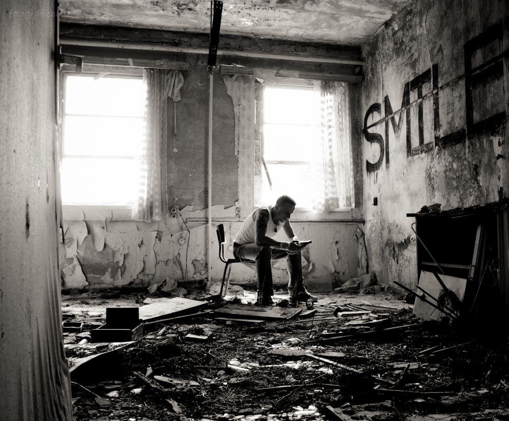 halle saale im schlachthof halle saale vergessene und erhaltene h user halle haus und. Black Bedroom Furniture Sets. Home Design Ideas