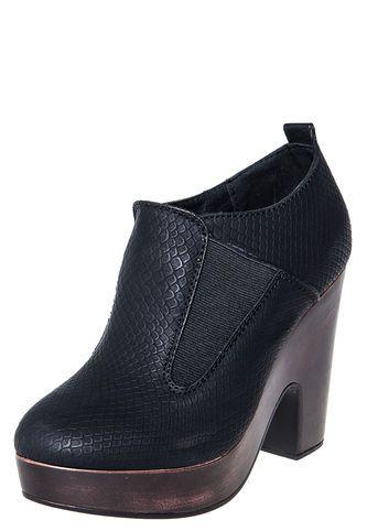 04ae97d2 Botines de Mujer - Compra botines online   Dafiti Chile   calzado ...