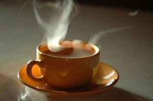 Warm Beverage Mixes Hot Tea Herbal Teas Recipes Tea