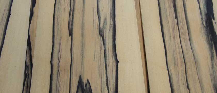 ebene de macassar blanc texture pinterest. Black Bedroom Furniture Sets. Home Design Ideas