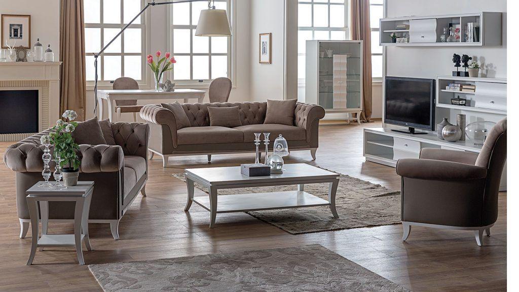 rendi mobilya madam koltuk takimi mobilya modelleri fiyatlari ve ev dekorasyon urunleri mobilya koltuklar furniture