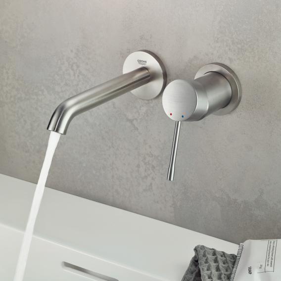 Pin von yana de weerdt auf Future Home Armaturen bad