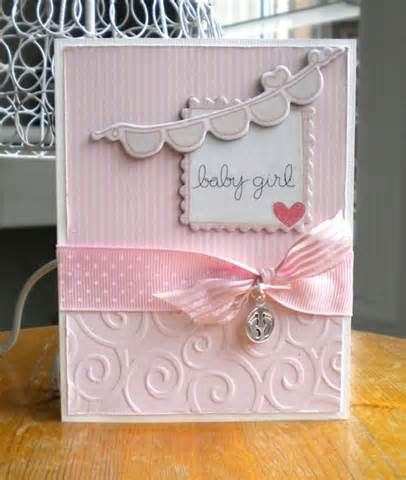Girl baby shower invitations stampin up pictures yahoo image girl baby shower invitations stampin up pictures yahoo image search results filmwisefo