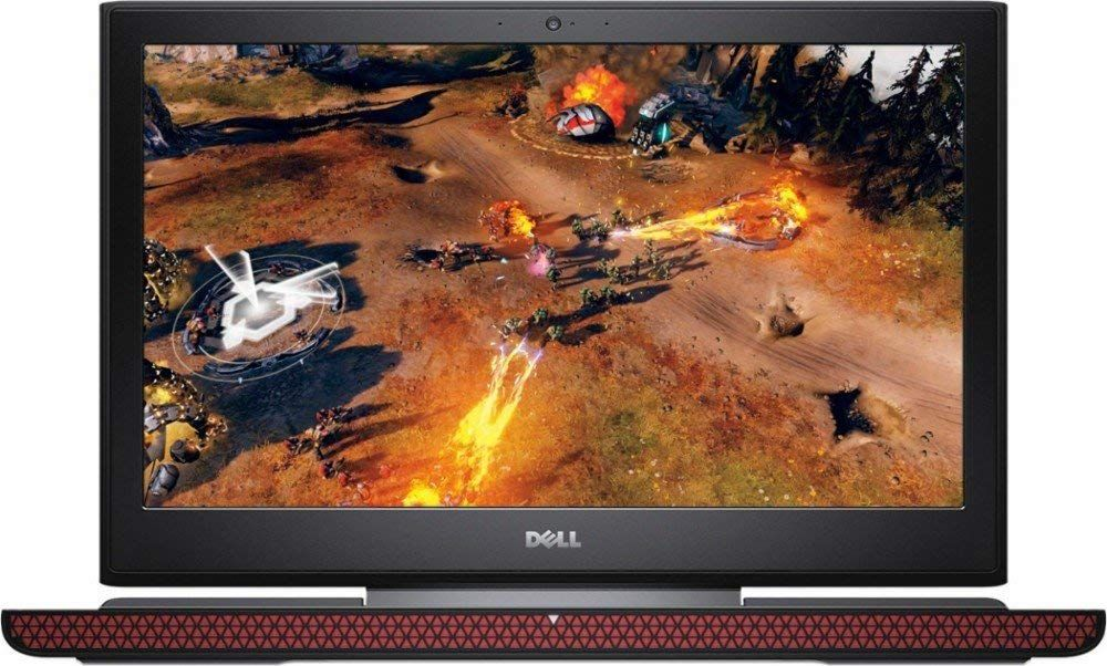 7 Best Gaming Laptop Under 800 Dollars In 2019 Editors Choice Dell Inspiron Laptop Dell Inspiron 15 Dell Inspiron