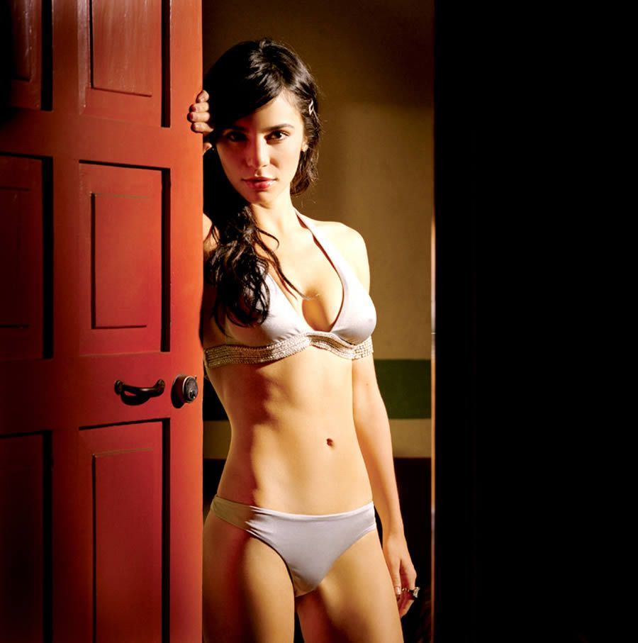 Martha Higareda Martha Higareda Fotos Hot Desnuda Martha