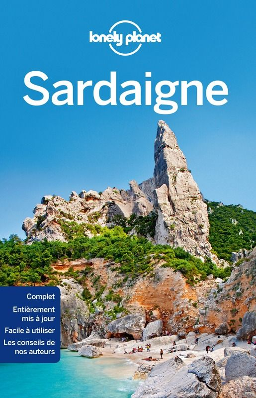 lonely planet sardinia pdf free download