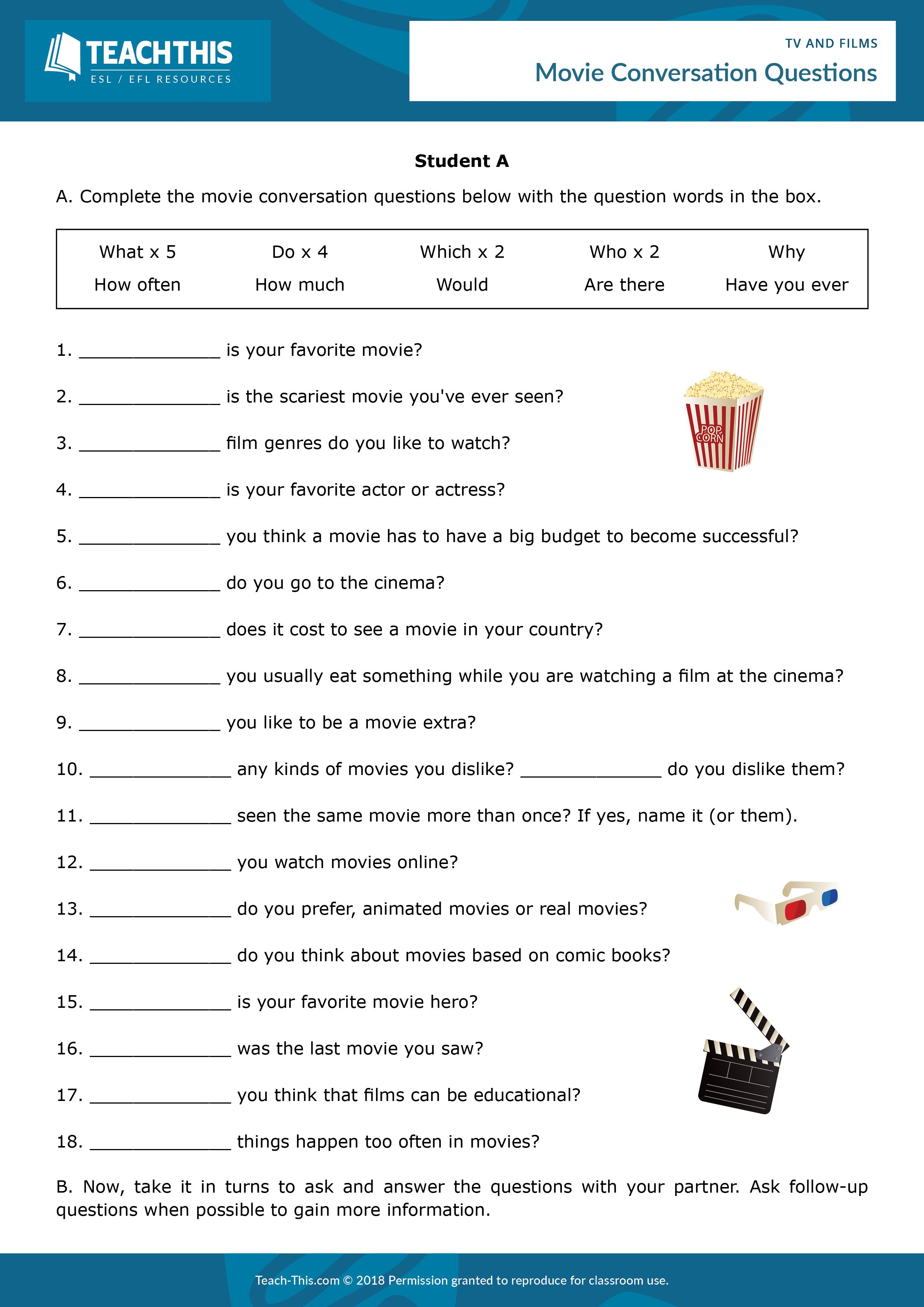 Pin On Literacy Worksheets