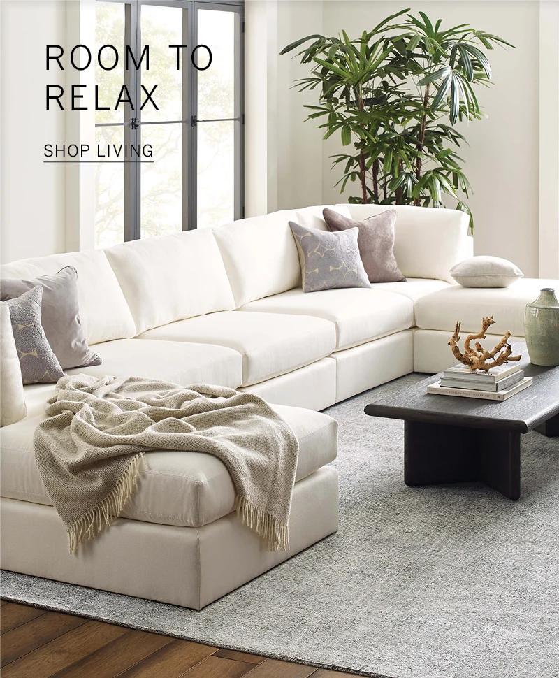 Shop Living In 2020 Modern Furniture Living Room Mood Board Living Room Furniture #shop #living #room #furniture