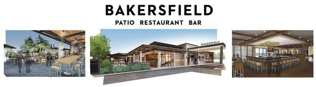 Bakersfield westmont il