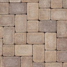 image result for 6x9 paver patterns deck patio pinterest