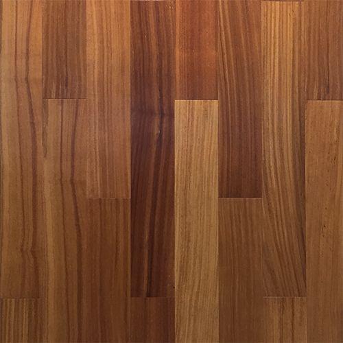 Piso Estructurado Madera Shihuahuaco Wd 9 5mmx125x900 0 6mm 1 80 X Ca Pisos De Madera Piso Madera Textura Piso De Madera