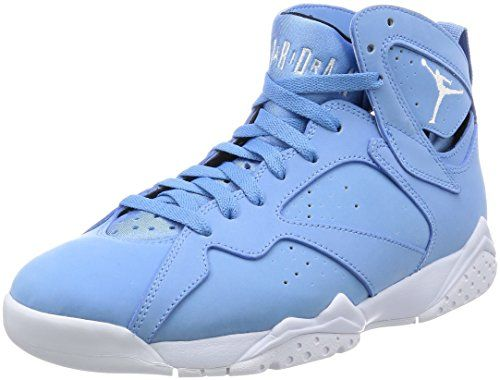 Nike Air Jordan 7 Retro
