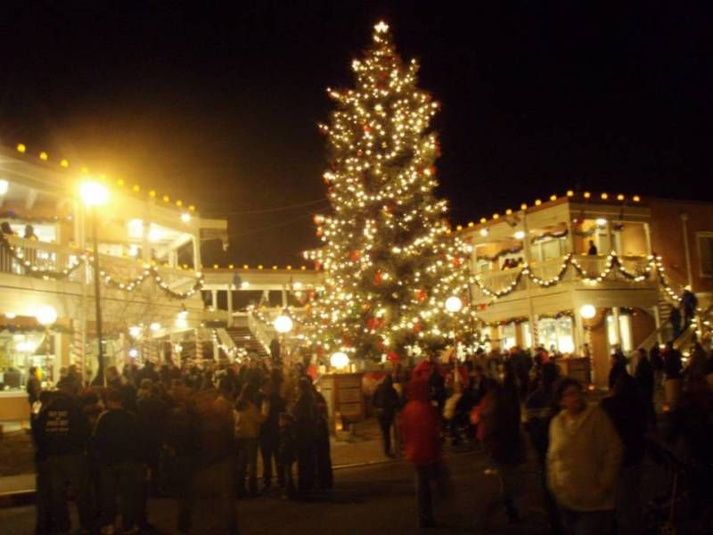 christmas in old town albuquerque old town alb pinterest