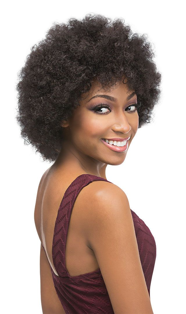Outre Velvet Remi Wig Afro Pinterest Wig Extensions And Remy