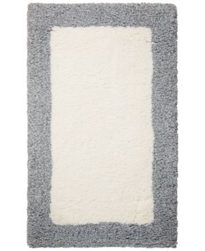 Nourison Morocco 30 X 48 Accent Rug Reviews Rugs Macy S Rugs Accent Rugs Border Rugs