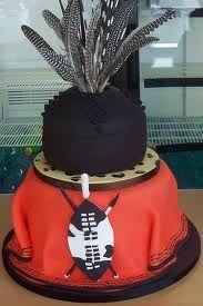 Xhosa Wedding Google Search African Wedding Cakes Themed Wedding Cakes African Wedding Theme