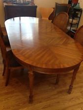 Vintage Dining Table Vintage Dining Table Dining Table Solid
