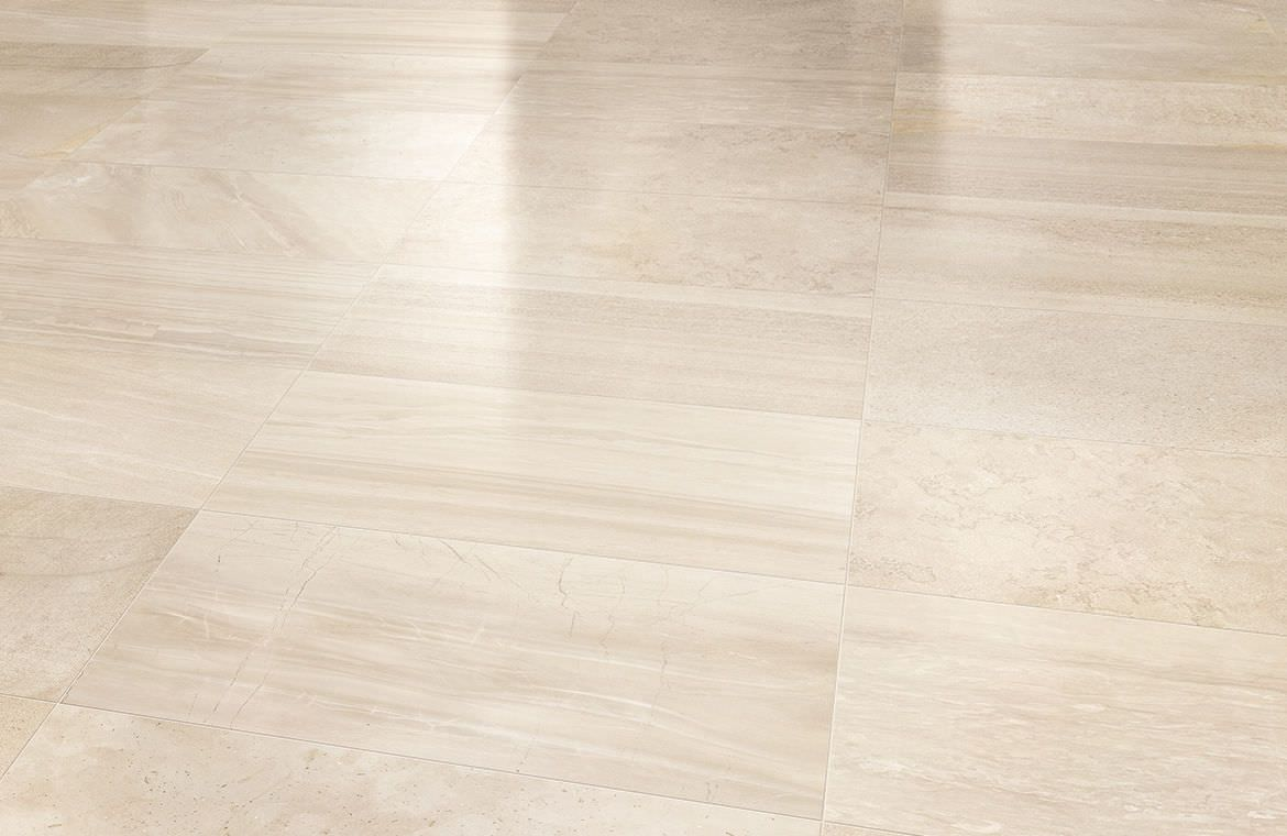 Flooring trend predictions for 2015 the affordable companies this flooring trend predictions for 2015 the affordable companies this is tile dailygadgetfo Image collections