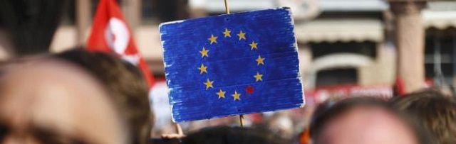 "Amerikaanse journalist: ""Europese Unie was project van de CIA"" - http://www.ninefornews.nl/amerikaanse-journalist-europese-unie-was-project-van-de-cia/"