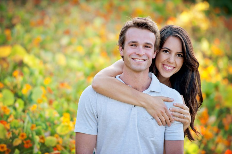 outdoor couple photo ideas ideas for engagement photos photography