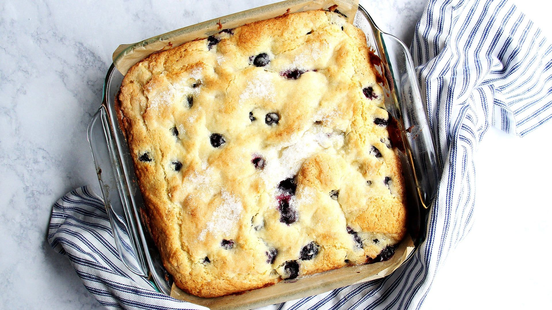 Buttermilk Blueberry Breakfast Cake Breakfast Cake Blueberry Breakfast Cake Blueberry Breakfast