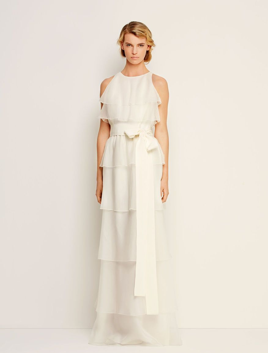 max mara | womenswear | Pinterest | Max mara, Wedding and Wedding
