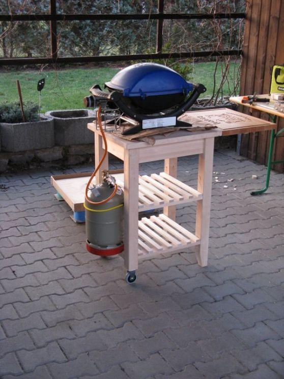 ikeahack grilltisch aus beckväm - bauanleitung zum