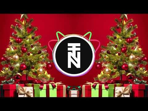 Christmas Trap Music.Last Christmas Trap Remix Instrumental Youtube