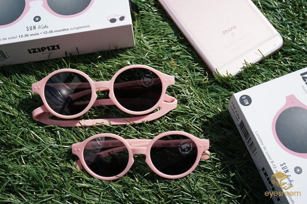 7c799e7ecf9 Izipizi Baby   Kids sunglasses