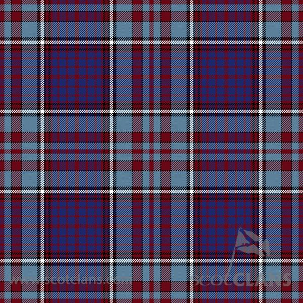Tartans beginning with R | ScotClans | Scottish Clans