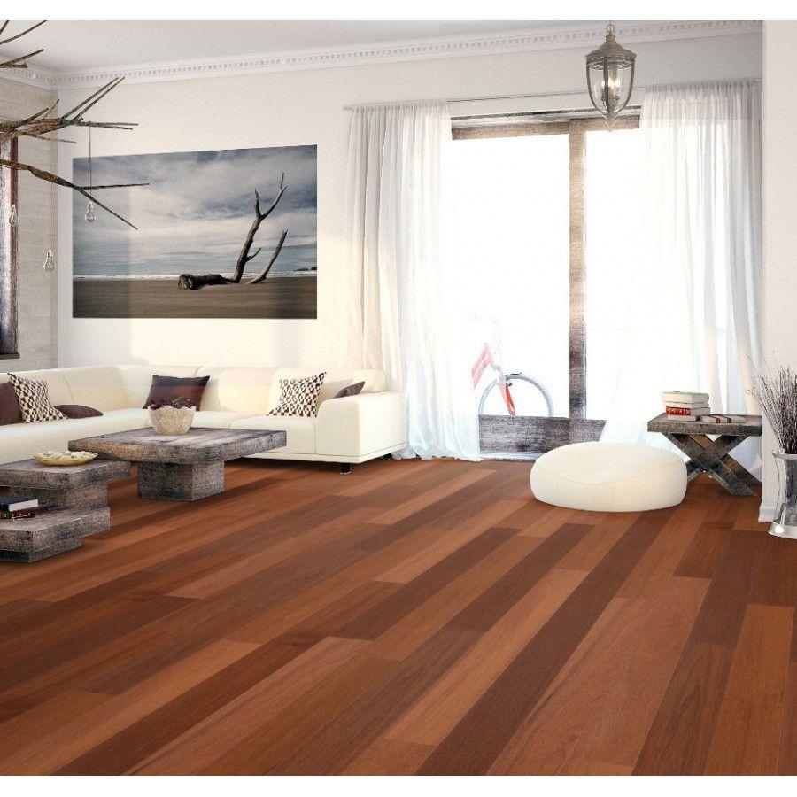 parquet massif pour cuisine crdence de cuisine originale en ides tendance pour votre intrieur. Black Bedroom Furniture Sets. Home Design Ideas
