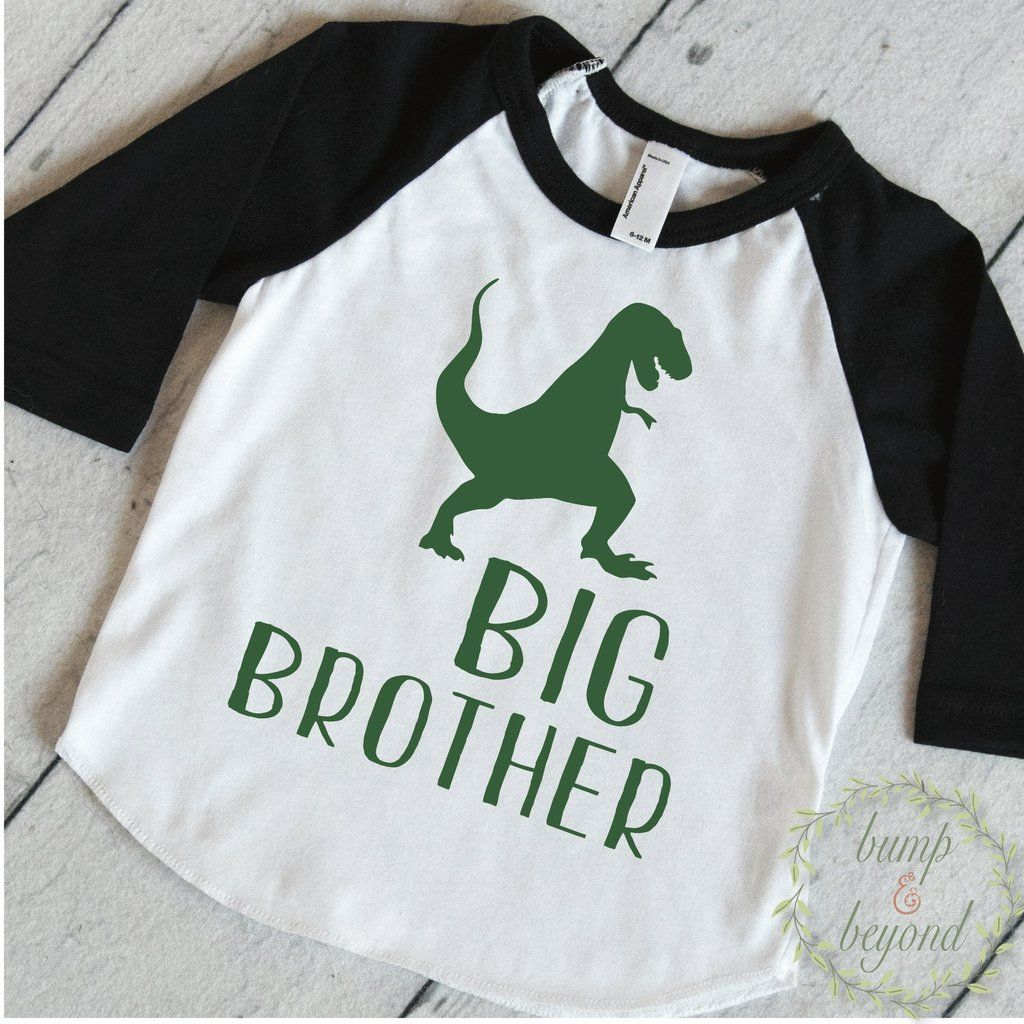 Personalised I am 4 Dinosaur Birthday Hoodie Forth Birthday Top Custom Dino
