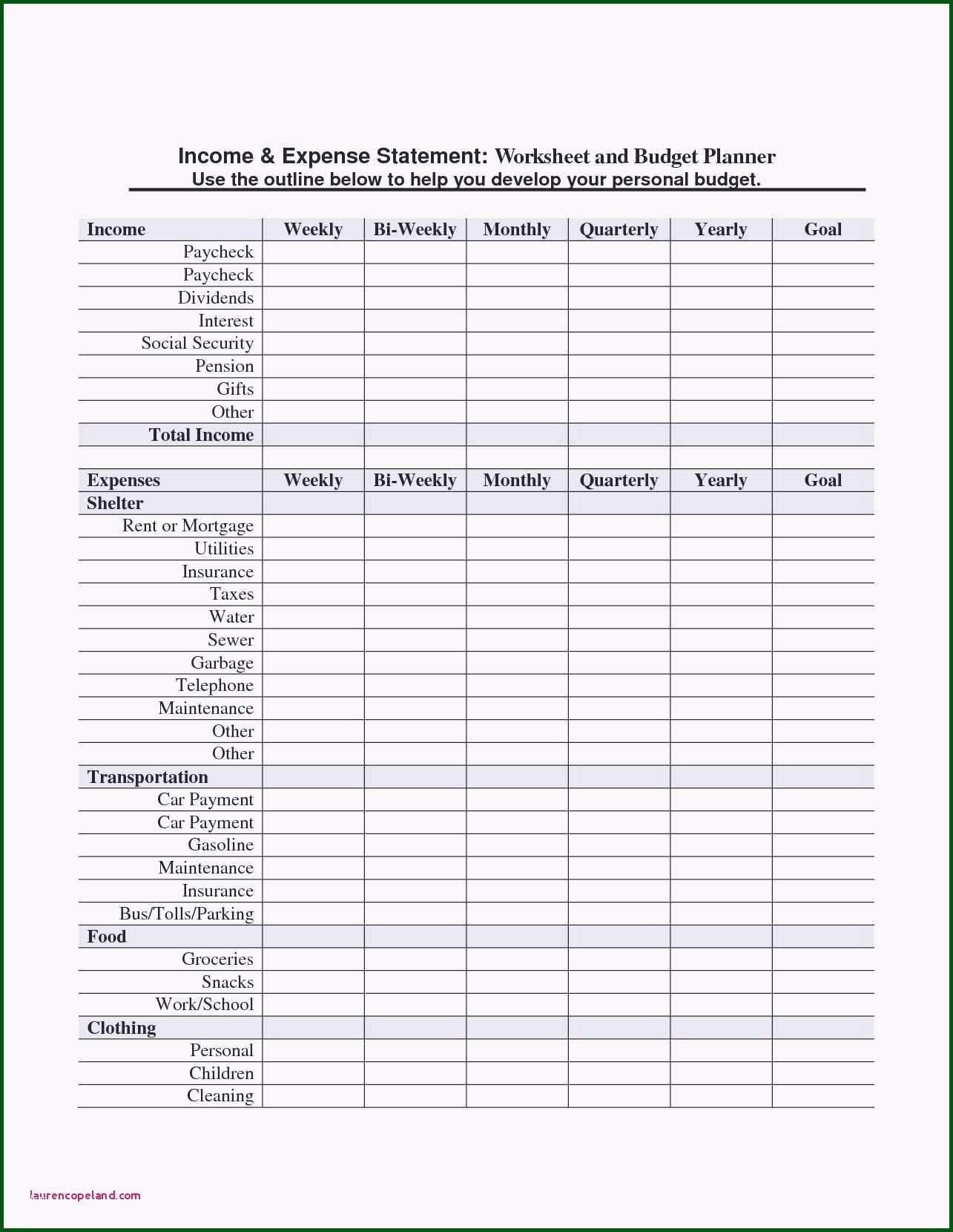 Verfahrensverzeichnis Dsgvo Vorlage Fantastisch Inventarliste Vorlage Muster Besten Der Muster Vorlage Ideen Flyer Erstellen Kartenvorlage Vorlagen