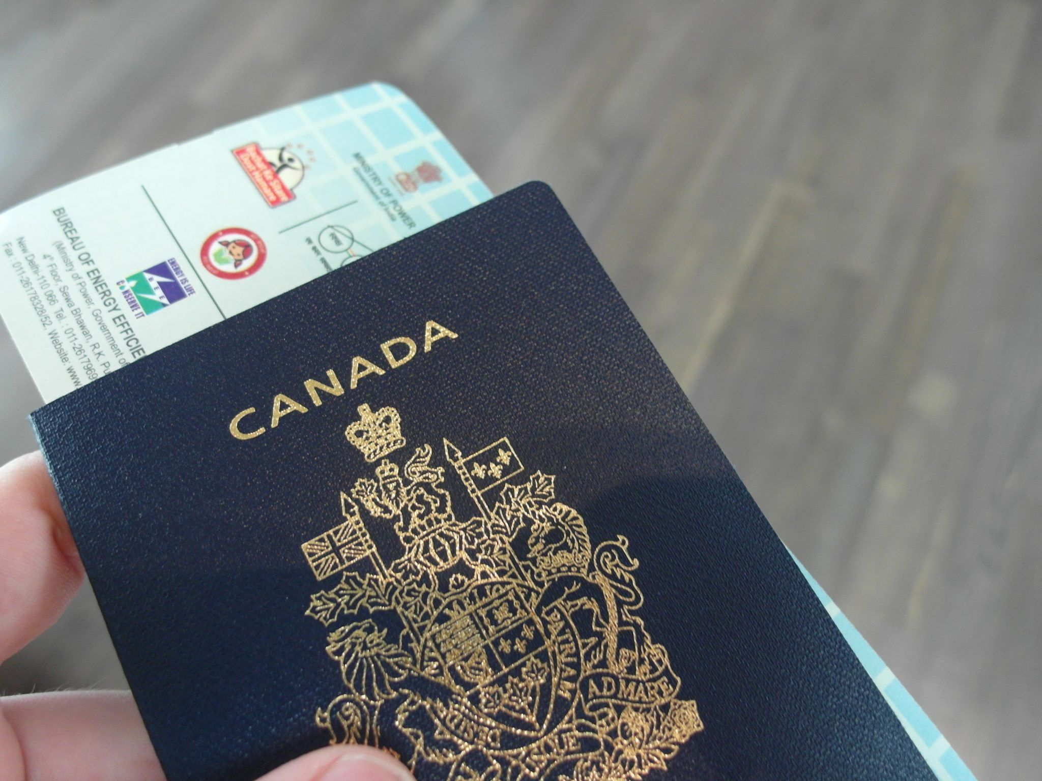 13a2e39e6f74a61ab830b7ce86de9089 - Where To Get Application For Canadian Passport