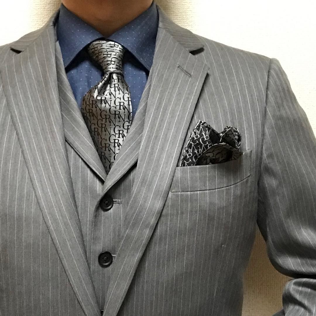 2020 Suit Trends.Top 8 Models Of Men Suits 2020 For All Occasions 45 Photos