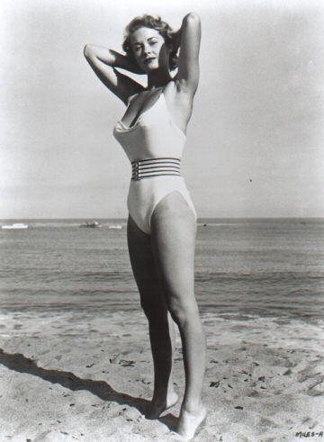 Cleavage Butt Vera Miles  nude (68 foto), iCloud, in bikini