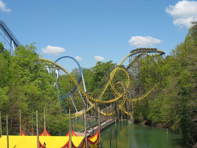13a30d54fab3b9efb0dfec956fed089b - New Busch Gardens Williamsburg Ride 2020