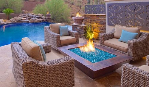 Backyard Pool Ideas Pictures Fire on courtyard pool ideas, outdoor pool ideas, inground pool ideas, painting pool ideas, backyard garden, winter pool ideas, florida pool ideas, barbecue ideas, above ground pool ideas, backyard resort pools, bedroom pool ideas, garage pool ideas, pool design ideas, city pool ideas, side yard pool ideas, beach pool ideas, christmas pool ideas, fiberglass pool ideas, small pool ideas, cool pool ideas,