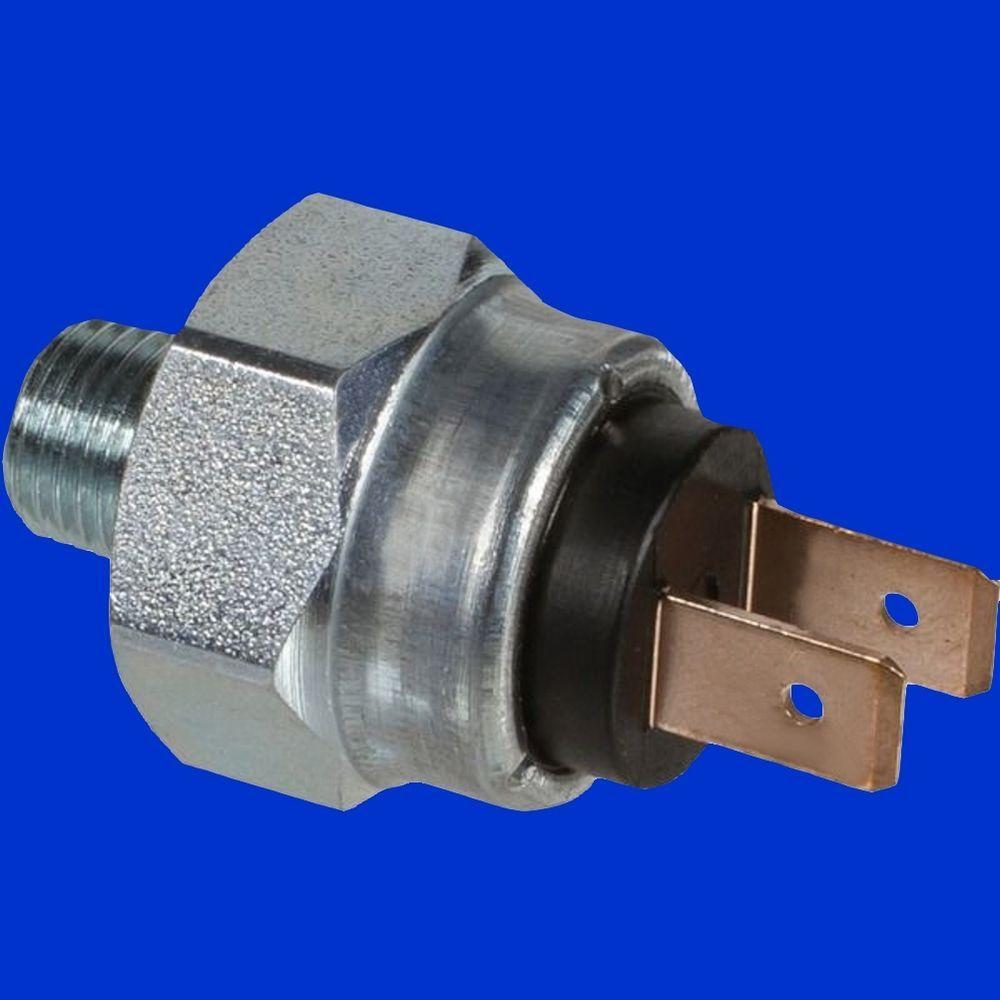 Pin Von Agritek Auf Landmaschinen Ebay Ihc 946 Und Schalter