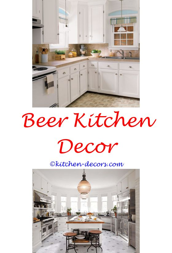 nice kitchen ideas kitchen decor decorating kitchen and kitchen