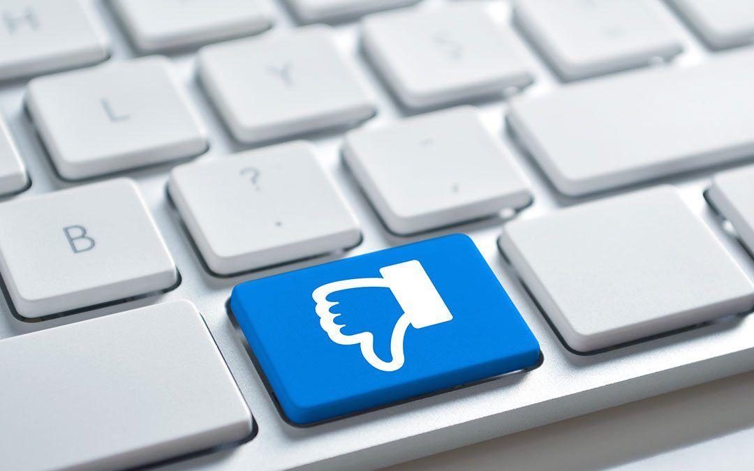 7 All Too Common Social Media Marketing Mistakes Biondo