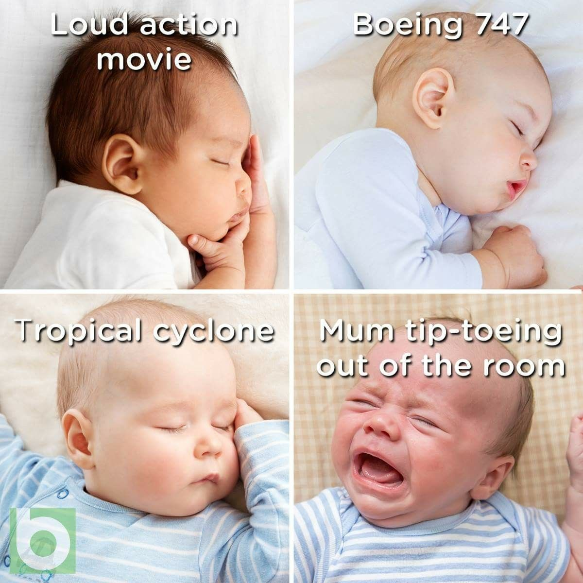 Pin By Lailac On Being A Mom Baby Jokes Funny Baby Memes Motherhood Funny