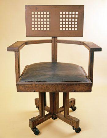 Frank Lloyd Wright Frank Lloyd Wright Furniture Frank Lloyd Wright Lloyd Wright