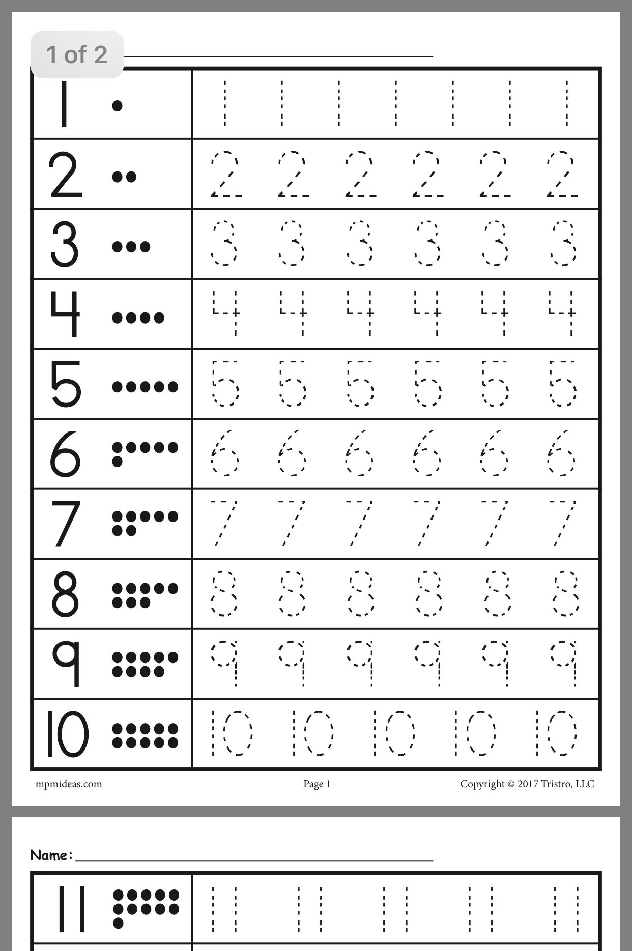 Pin By Ginger Keller On Math With Images