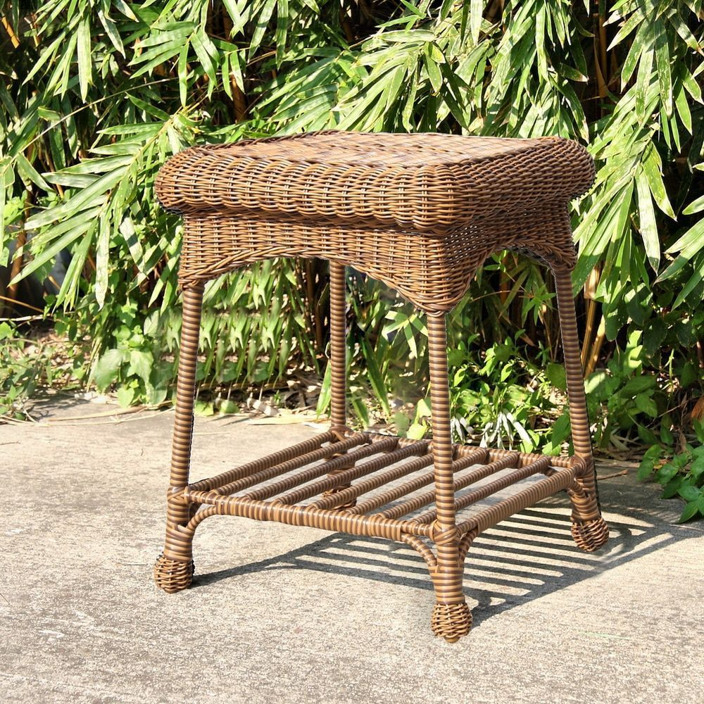 Rattan Rollo Simple And Crazy Ideas Wicker Porch Products Wicker Chair Drawing