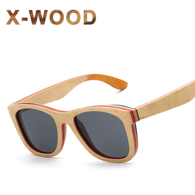 755aab753c10a Cheap sunglasses with