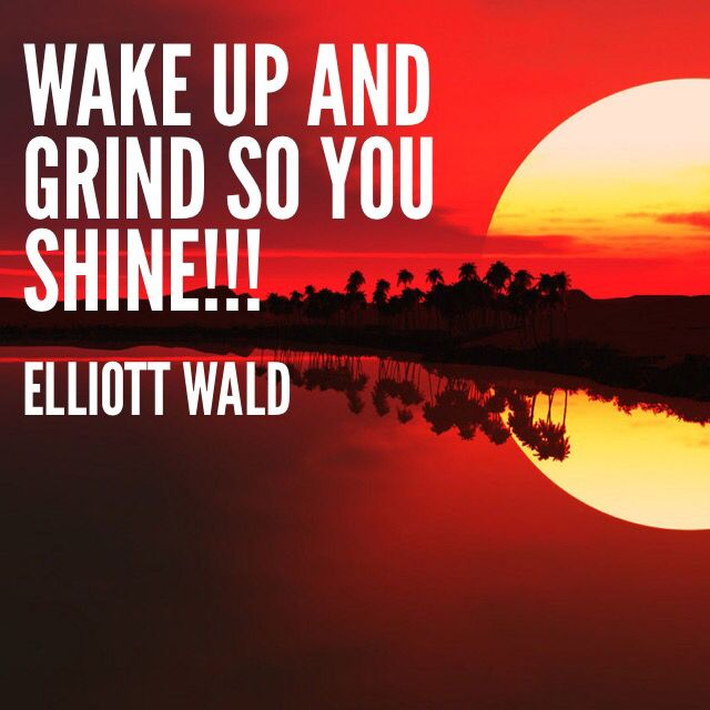 Explore Wake Up Training And More