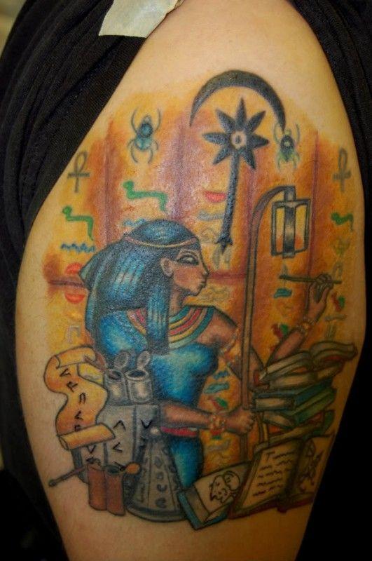 tattoos - Pesquisa Google