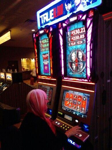 Ігрові автомати в Гомелі