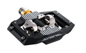 The Best Mountain Bike Pedals Gearlab In 2020 Mountain Bike Pedals Bike Pedals Best Mountain Bikes